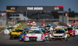Supercars objects to TCR Australia Adelaide 500 plans