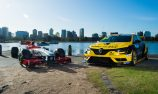 TCR Aus joins Supercars on Australian Grand Prix bill