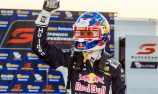 Whincup: T8 in better position but deficit remains