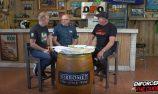 VIDEO: Enforcer & The Dude: Episode 6