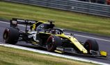 Ricciardo proves Renault 'not lost' by qualifying seventh
