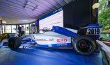 Details of FIA Motorsport Games revealed
