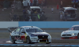 Whincup breaks drought in Race 19 at Ipswich
