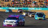 Supercars to increase focus on 'poor cousin' Super2