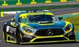 Australian GT clarifies 2020 driver rankings