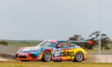 Love races to clear Carrera Cup enduro win