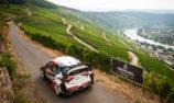 VIDEO: Rallye Deutschland preview