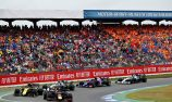 New rules 'won't solve' F1 says Aussie technical ace