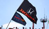 Mercedes, Honda introduce engine upgrades in Belgium