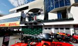 Brawn: Hungarian GP demonstrated 'chasm' in Formula 1