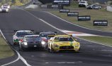 Significant regulatory changes for 2020 Bathurst 12 Hour