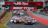 ARG adds Bathurst 6 Hour to motorsport portfolio