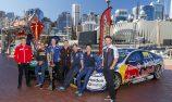 2019 Virgin Australia Supercars Championship