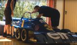 VIDEO: How does a six-wheeled F1 car work?