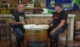 VIDEO: Enforcer & The Dude: Episode 7