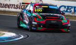 TCR Aus confirms Ingall, Tander Winton return