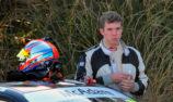 Super3 winner joins TCR Australia grid