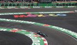 Mexican GP set to be renewed