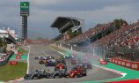 Catalan government commits to 2020 Spanish GP