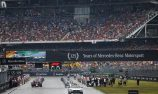 Mercedes refuses to prop up German Grand Prix