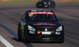Morris rejoins Aussie Racing Cars for The Bend