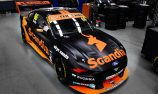 Tickford reveals wildcard Mustang