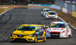 TCR Aus adopts two-day Winton format