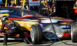 New Supercars tyre deal a 'unicorn' part of 2020 plans