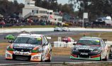V8 Sleuth Touring Car Classic postponed