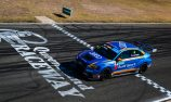 Vernay cruises to TCR Australia Race 1 victory