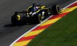 Renaults back on Spec B engines despite penalties