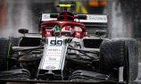 Alfa Romeo appeal set for late September