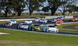 Porsche GT3 Cup Challenge ramping up for 200th race