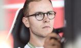 F2 driver killed in horrific Spa crash