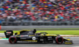 Ricciardo heaps praise on Renault's 'special' engine effort