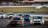 ARG wins tender for fifth Bathurst event