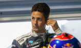 Whincup apologises and avoids fine, ban