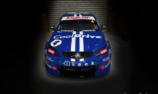 Brad Jones Racing reveals Norm Beechey tribute