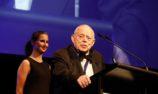 Touring car legend Bob Jane dies of cancer