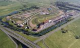 New Victorian motorsport complex reaches crucial stage