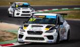Kelly Racing reshuffles TCR Sandown entry