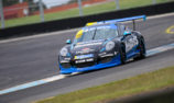 Shannons Wrap: Jones claims Sandown GT3 Cup pole
