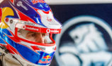 Whincup's Supercars horsepower plea