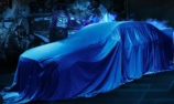 MSR teases plans for retro SBR Bathurst 1000 livery