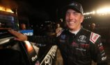 Renowned NASCAR driver joins Gold Coast SST field