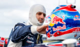 Lowndes deal no indication of Whincup's future