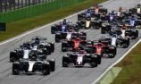 Force India: Teams in dark about F1 future