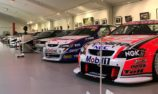 Bathurst exhibition to mark 50th anniversary of first Holden win