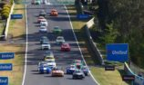 Aussie Racing Cars to support Bathurst 12 Hour