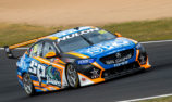 MSR confirms Supercars expansion, closing in on drivers